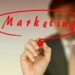 Marketing Executive Resume Writing Tips and Example