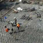 Construction Laborer Job Description Example