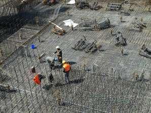 Construction Laborer job description, duties, tasks, and responsibilities