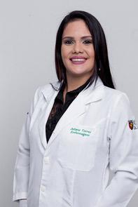 nursing skills and qualities