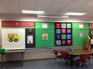 Teacher job description, duties, tasks, and responsibilities