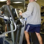 Top 15 Physical Therapist Skills to be best on the Job