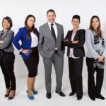 Top 15 Sales Manager Skills to be best on the Job