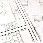 Project Architect Job Description Example