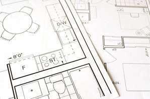 Project architect job description, duties, tasks, and responsibilities