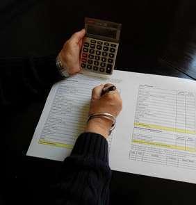 financial advisor job description duties responsibilities job