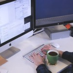 ICT Business Analyst Job Description Example, Duties, and Responsibilities