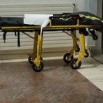 Emergency Room Physician Job Description, Duties, and Responsibilities