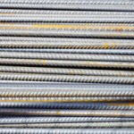 Materials Manager Job Description, Duties, and Responsibilities
