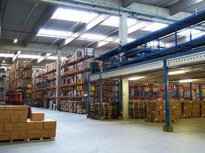 Shipping manager job description, duties, tasks, and responsibilities