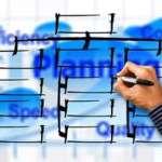 Transportation Operations Manager Job Description, Duties, and Responsibilities