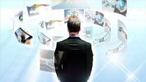 Network security engineer job description, duties, tasks, and responsibilities