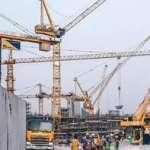 Safety Director Job Description, Duties, and Responsibilities