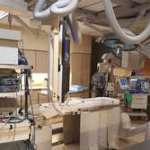 X-ray Technician Job Description, Duties, and Responsibilities