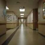 Hospital Housekeeper Job Description, Duties, and Responsibilities