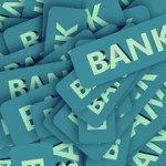 How to Get a Job as a Bank Teller: Six Steps to Being Hired