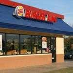 Burger King Crew Member Job Description, Duties, and Responsibilities