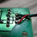 Top 20 Electrical Technician Skills to be best on the Job