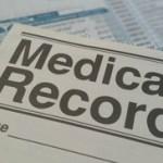 Medical Records Technician Job Description, Duties, and Responsibilities