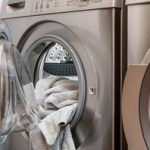Top 15 Housekeeping Skills and Qualities to be best on the Job