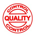 Quality Assurance Technician Job Description, Duties, and Responsibilities
