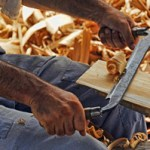Top 16 Carpentry Skills for Career Success
