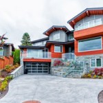 Residential Property Manager Job Description, Duties, and Responsibilities