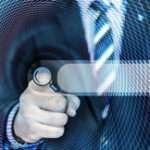 Senior Network Engineer Job Description, Duties, and Responsibilities