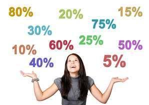 Senior sales associate job description, duties, tasks, and responsibilities