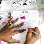 Event Consultant Job Description, Duties, and Responsibilities
