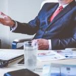 Corporate Accountant Job Description, Duties, and Responsibilities