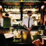 Top 20 Bartender Resume Summary Samples you can Apply