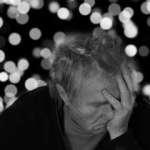 Mental Health Technician Job Description, Duties, and Responsibilities