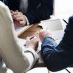 Risk Management Analyst Job Description, Key Duties and Responsibilities