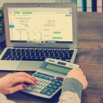 Billing Operations Manager Job Description, Key Duties and Responsibilities