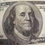 Credit Specialist Job Description, Key Duties and Responsibilities