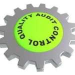 Quality Control Auditor Job Description, Key Duties and Responsibilities