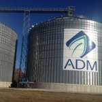 Working for Archer Daniels Midland: Employment, Careers, and Jobs