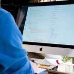 IT Operations Analyst Job Description, Key Duties and Responsibilities