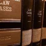 Legal Analyst Job Description, Key Duties and Responsibilities