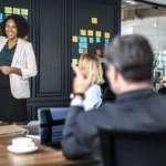 Corporate Services Manager Job Description, Key Duties and Responsibilities