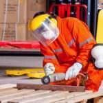 Risk Engineer Job Description, Key Duties and Responsibilities