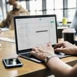 IT Security Engineer Job Description, Key Duties and Responsibilities