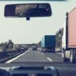 Logistics Consultant Job Description, Key Duties and Responsibilities