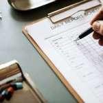 Medical Data Analyst Job Description, Key Duties and Responsibilities