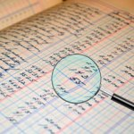 Senior Internal Auditor Job Description, Key Duties and Responsibilities