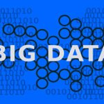 Big Data Architect Job Description, Key Duties and Responsibilities
