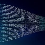 Best Big Data Hadoop Administrator Certification Training