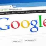 Google Hiring Process: Job Application, Interviews, and Employment