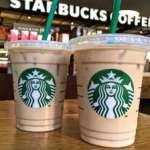 Starbucks Hiring Process: Job Application, Interviews, and Employment